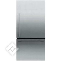 FISHER&PAYKEL RF522WDRX4