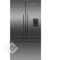 FISHER&PAYKEL RF540ADUB5