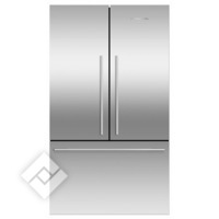 FISHER&PAYKEL RF610ADX4