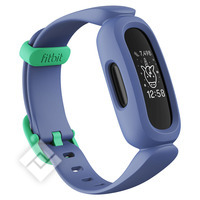 FITBIT ACE 3 KIDS COSMIC BLUE ASTRO