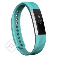 FITBIT ALTA LARGE TURQUOISE