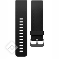 FITBIT BLAZE CLASSIC BAND SMALL BLACK
