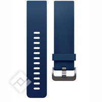 FITBIT BLAZE CLASSIC BAND SMALL BLUE