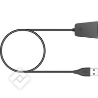 FITBIT CHARGE HR 2 CABLE DE CHARGE