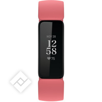 FITBIT INSPIRE 2 PINK