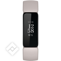 FITBIT INSPIRE 2 WHITE