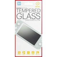 Fr-tec Nintendo Switch Lite Screen Protector van Tempered Glass (verhard glas)