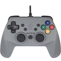 Fr-tec Controller Pro Wired voor Nintendo SWITCH