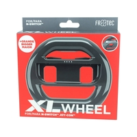 Fr-tec Wheel XL voor Nintendo SWITCH