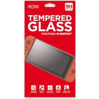 Fr-tec Tempered Glass Screen Protector voor Nintendo SWITCH