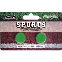 Fr-tec Thumb Grips Sports voor PS4 PS3 X-BOX360