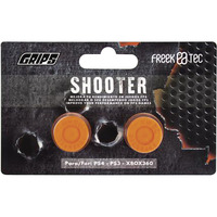 Fr-tec Thumb Grips Shooter voor PS4 PS3 X-BOX360