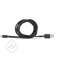 FRESH ÂN REBEL CABLE LIGNTN 3M CONCRET