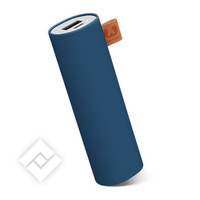 FRESH ´N REBEL POWERBANK INDIGO 3000 MAH
