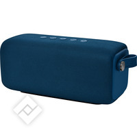 FRESH ÂN REBEL ROCKBOX BOLD L INDIGO