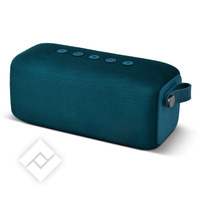 FRESH ÂN REBEL ROCKBOX BOLD M BLUE