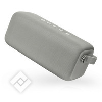 FRESH ÂN REBEL ROCKBOX BOLD M ICE GREY
