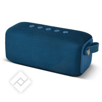 FRESH ÂN REBEL ROCKBOX BOLD M INDIGO