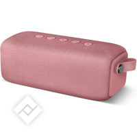 FRESH ÂN REBEL ROCKBOX BOLD M PINK