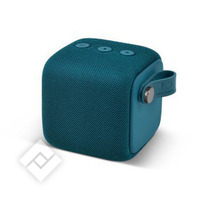 FRESH ÂN REBEL ROCKBOX BOLD S PETR.BLUE