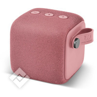 FRESH ÂN REBEL ROCKBOX BOLD S PINK