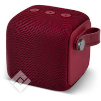 FRESH ÂN REBEL ROCKBOX BOLD S RUBY RED