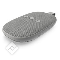 FRESH ÂN REBEL ROCKBOX BOLD X ICE GREY