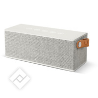 FRESH ÂN REBEL ROCKBOX BRICK CLOUD