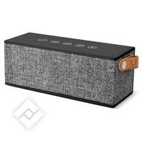 FRESH ÂN REBEL ROCKBOX BRICK CONCRETE
