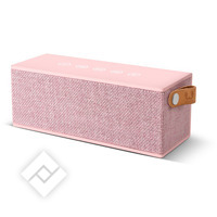 FRESH ÂN REBEL ROCKBOX BRICK CUPCAKE