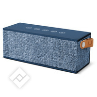 FRESH ÂN REBEL ROCKBOX BRICK INDIGO