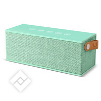 FRESH ÂN REBEL ROCKBOX BRICK PEPPERMINT