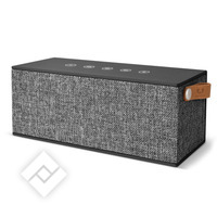 FRESH ÂN REBEL ROCKBOX BRICK XL CONCRETE