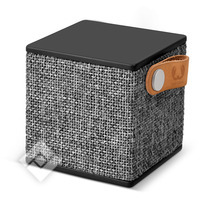 FRESH ÂN REBEL ROCKBOX CUBE CONCRETE