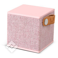 FRESH ÂN REBEL ROCKBOX CUBE CUPCAKE