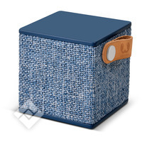 FRESH ÂN REBEL ROCKBOX CUBE INDIGO