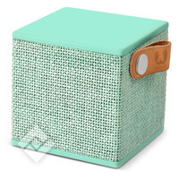 FRESH ÂN REBEL ROCKBOX CUBE PEPERMINT