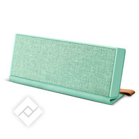 FRESH ÂN REBEL ROCKBOX FOLD PEPPERMINT