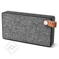 FRESH ÂN REBEL ROCKBOX SLICE CONCRETE