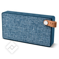 FRESH ÂN REBEL ROCKBOX SLICE INDIGO