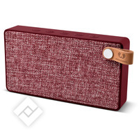 FRESH ÂN REBEL ROCKBOX SLICE RUBY