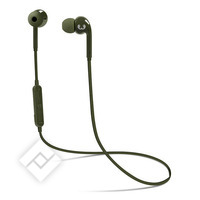 FRESH ÂN REBEL VIBE WIRELESS ARMY