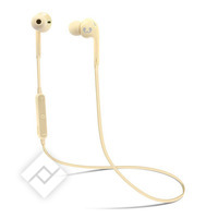 FRESH ÂN REBEL VIBE WIRELESS BUTTERCUP