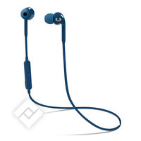 FRESH ÂN REBEL VIBE WIRELESS INDIGO