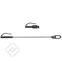 FRESH ÂN REBEL WIRELESS SELFIE STICK 2ND