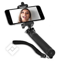 FRESH ÂN REBEL WIRELESS SELFIE STICK
