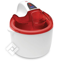 FRIFRI F9005 1.8L RED CHERRY