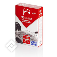 FRIFRI CLEANER F1126