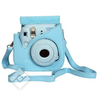 FUJIFILM CASE INSTAX MINI 8/9 BLUE