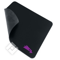 GAME BOOST MP300 GAMING MOUSEPAD